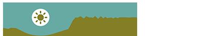 logo Arer.org