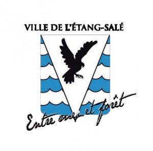Commune de l'Etang-Salé