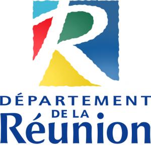 Le Conseil Départemental de La Réunion