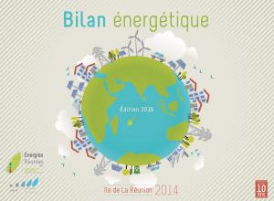Bilan 2014 édition 2015