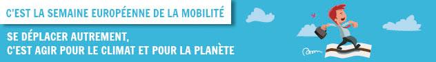 15148_semaine_mobilite_2015-banniere-728x90-2
