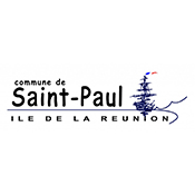Commune de Saint-Paul