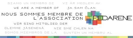 F-banner-FR