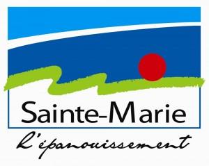 Commune de Sainte-Marie