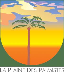 La Plaine des Palmistes