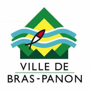La commune de Bras-Panon