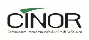 Cinor