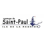 Commune de Saint-Paul