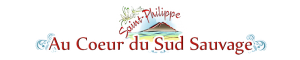 Saint-Philippe