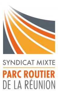 Syndicat Mixte Parc Routier Réunion
